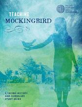 Mockingbird_Cover_v3med.jpg