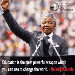 Mandela-facebook