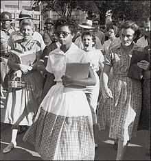 220px-Little_Rock_Desegregation_1957