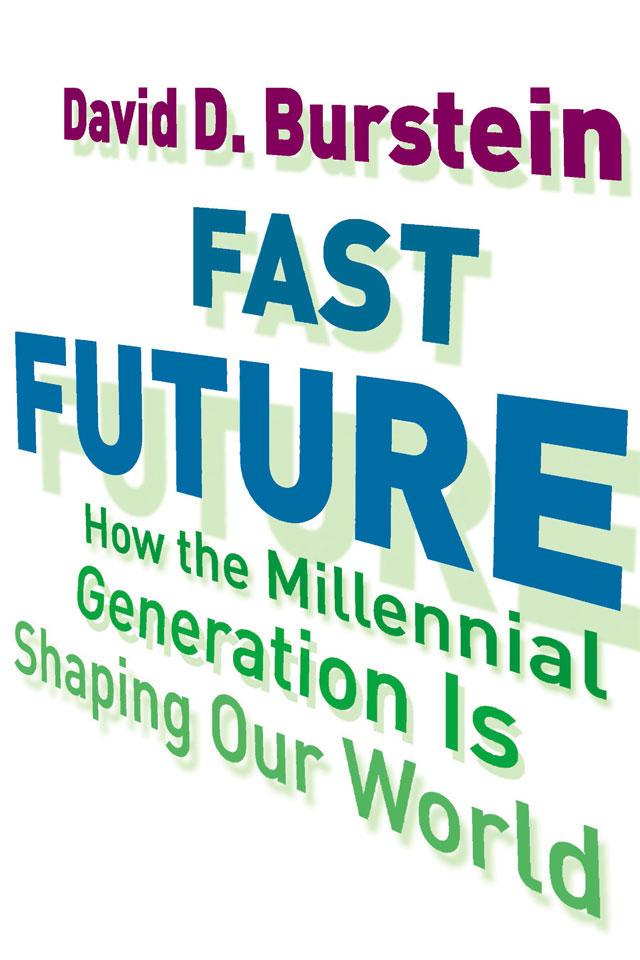 p1-Burstein_Fast_FutureWEB