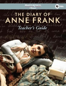Diary_Anne_Frank_cover