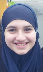Zainab-181x300.png