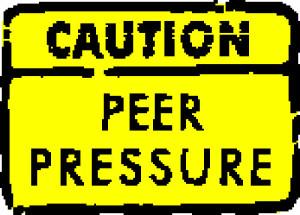 peer_pressure1