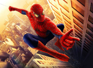 spider-man_wallpaper_image_01