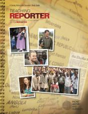 reporter_front-lo