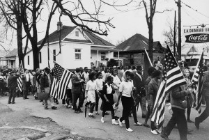 civil-rights-march-alabama