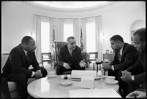civil-rights-meeting