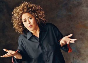 la-et-cm-anna-deavere-smith-20120425-001