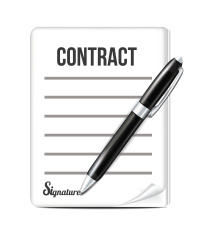 stock-illustration-40524152-contract-with-pen