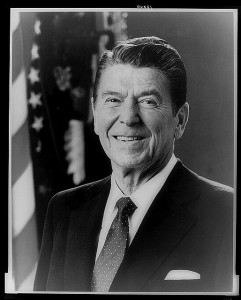 39ronaldreagan