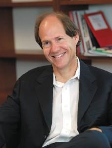 Cass Sunstein ap1