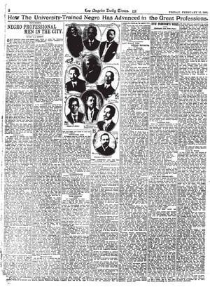 1909_0212_blacks02
