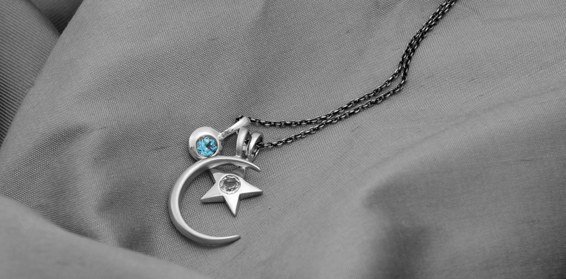 Crescent_Moon_Birthstone_Necklace_3.jpg