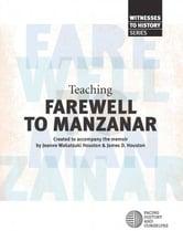 Farewell to Manzanar cover.jpg