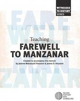 Farewell to Manzanar cover.jpg