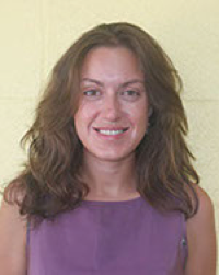 LA's Promise Charter MS #8 Crystal Caban.png