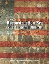 reconstruction-1.jpg