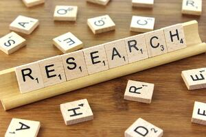 Research by Nick Youngson CC BY-SA 3.0 Alpha Stock Images